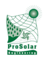 logo-prosolar-green