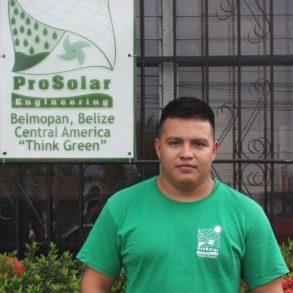 Brayan Chevez